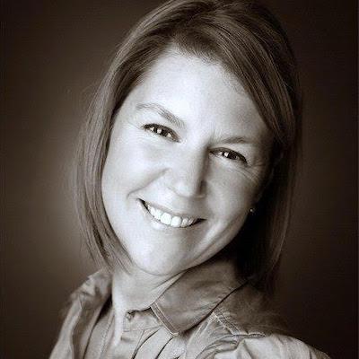Angela Landry